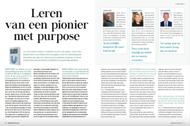 gallery/pionier met purpose - insight 2020_1